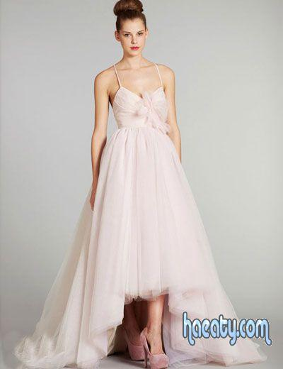 2014 2014 Wedding Dresses 1377692529391.jpg