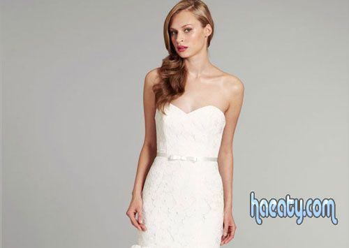 2014 2014 Wedding Dresses 1377692529422.jpg