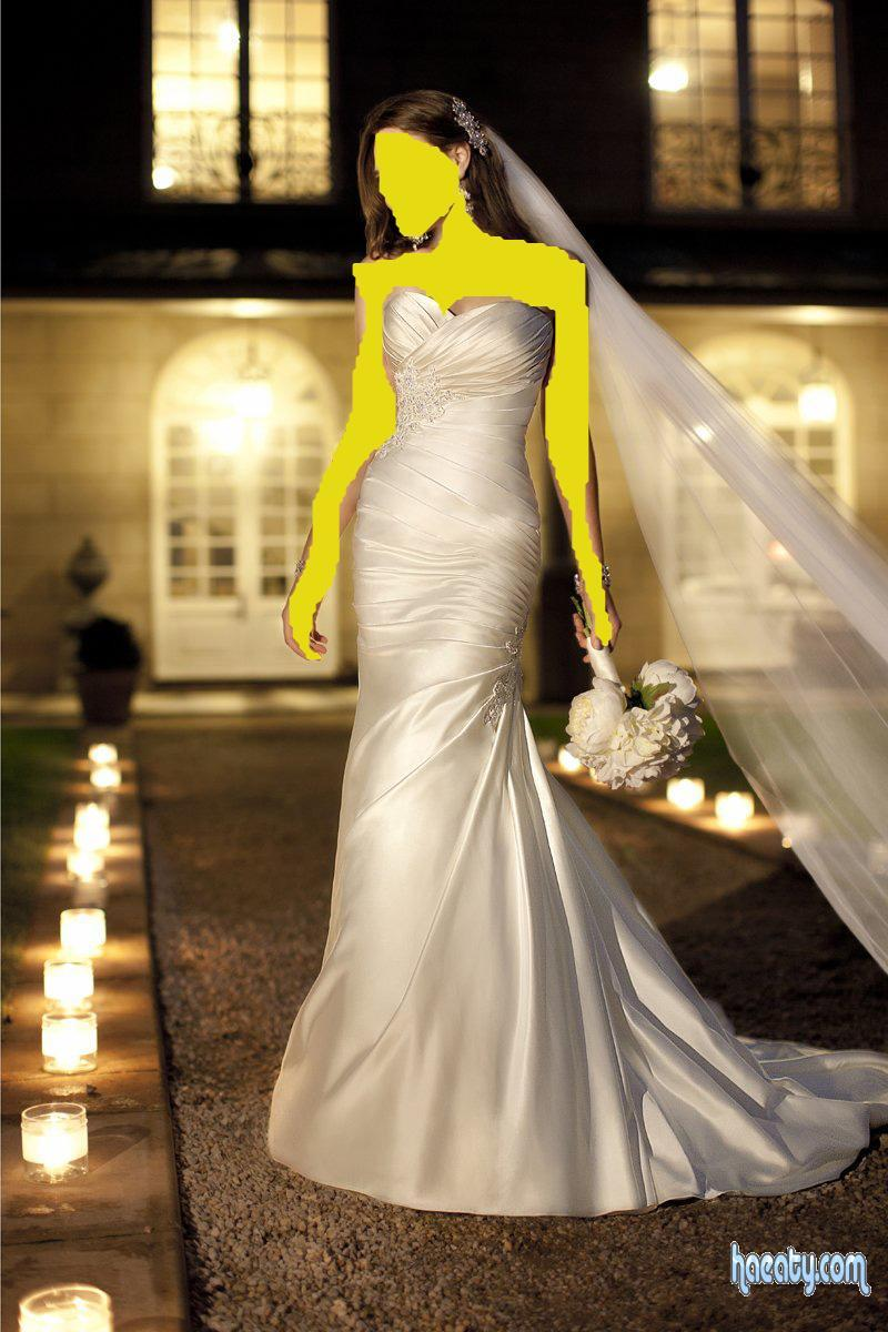 2014 2014 Wedding Dresses 1377692529645.jpg