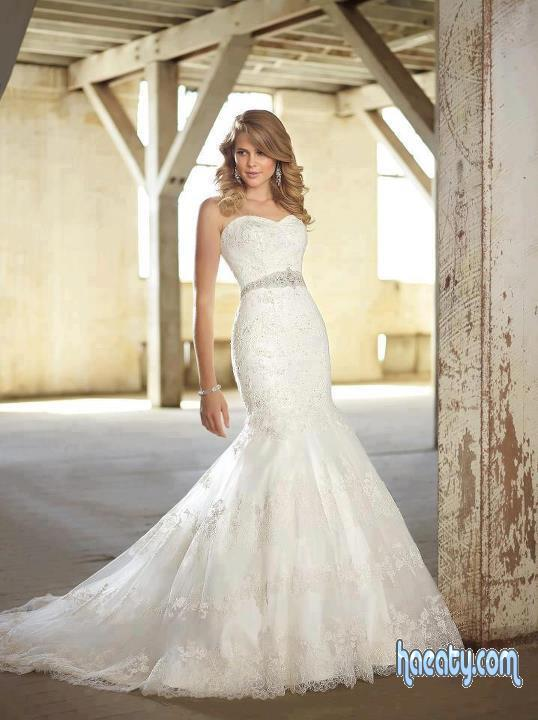 2014 2014 Wedding Dresses 1377692530279.jpg