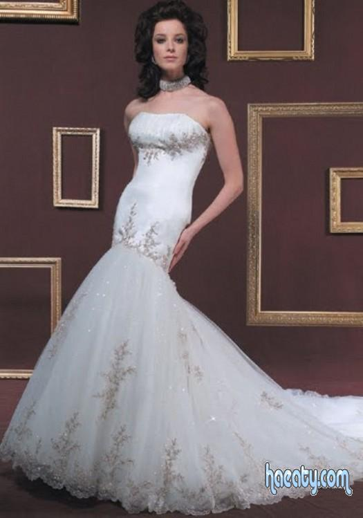2014 2014 Takbl wedding dresses 137769258623.jpg