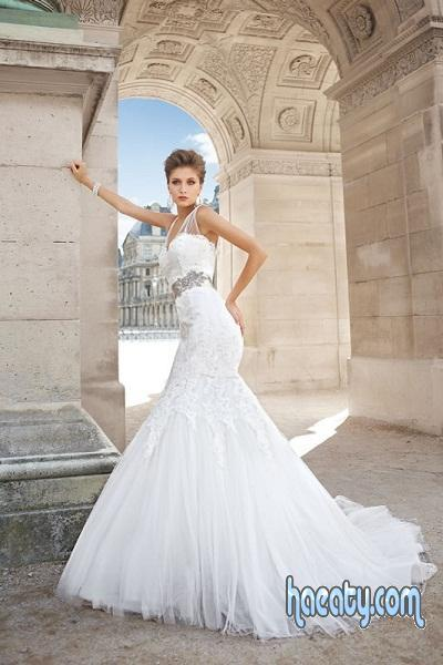 2014 2014 Takbl wedding dresses 1377692586355.jpg
