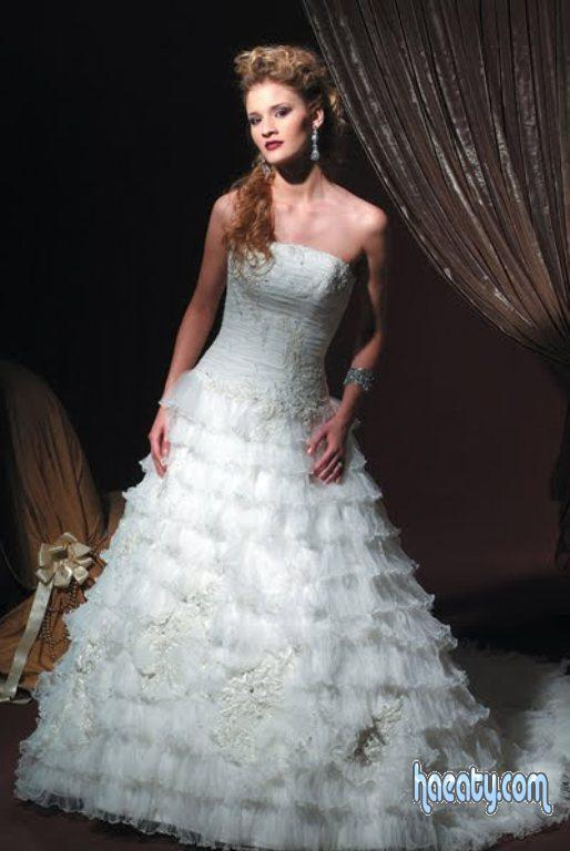 2014 2014 Wedding Dresses 1377692597391.jpg