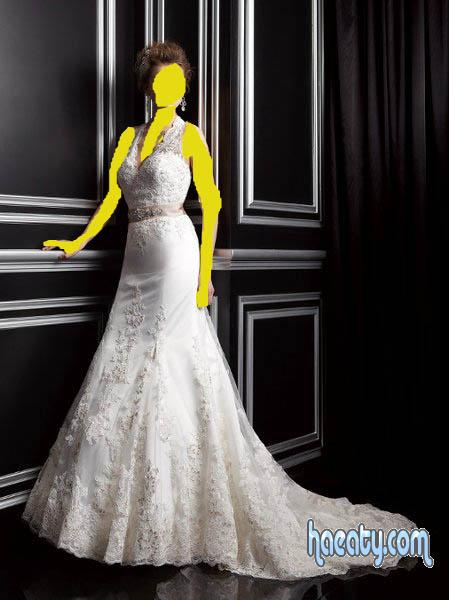 2014 2014 Wedding Dresses 1377692598188.jpg