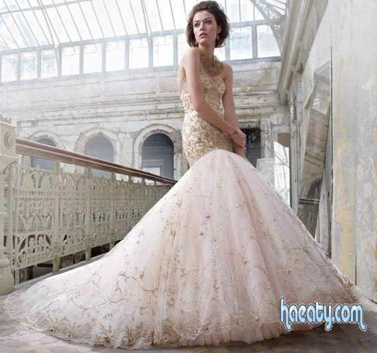 2014 2014 Wedding Dresses 13776925984210.jpg