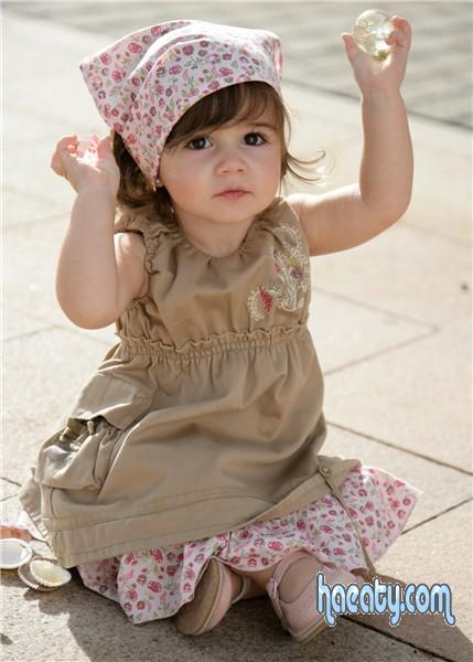 2014 2014 Kids Fashion 1377693671332.jpg