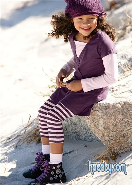 2014 2014 Kids Fashion 1377693671393.jpg