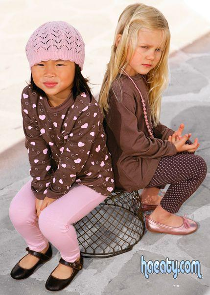 2014 2014 Kids Fashion 1377693671474.jpg