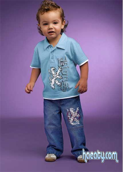 2014 2014 Kids Fashion 1377693671596.jpg
