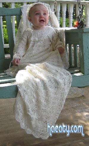 2017 تجنن2017 Clothing born crocheted 1377694024985.jpg