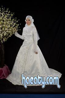 2014 2014 Paper Wedding Dresses 1377698837581.jpg