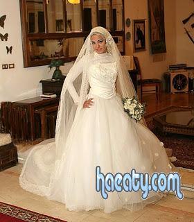 2014 2014 Paper Wedding Dresses 137769883762.jpg