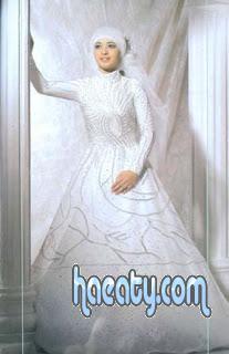 2014 2014 Paper Wedding Dresses 1377698837717.jpg