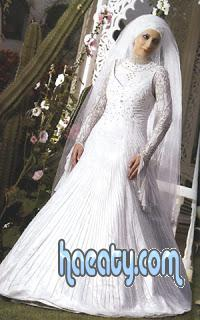 2014 2014 Paper Wedding Dresses 1377698837769.jpg