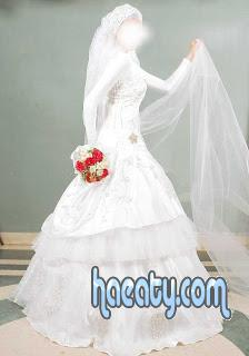 2014 2014 Paper Wedding Dresses 13776988377810.jpg