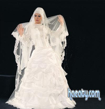 للمحجبات 2014 2014 Wedding Dresses 1377698890021.jpg