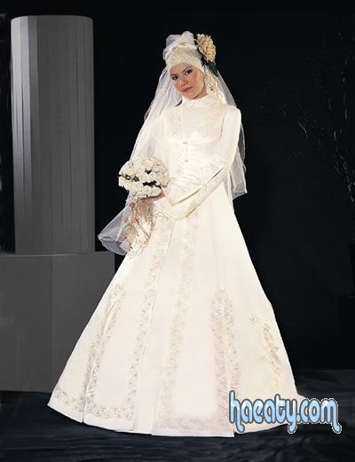 للمحجبات 2014 2014 Wedding Dresses 1377698890052.jpg