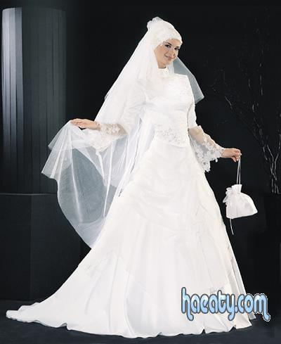للمحجبات 2014 2014 Wedding Dresses 1377698890093.jpg