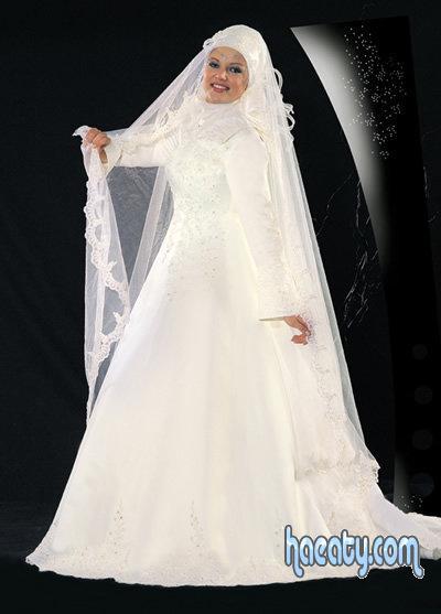 للمحجبات 2014 2014 Wedding Dresses 1377698890236.jpg