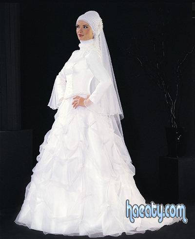 للمحجبات 2014 2014 Wedding Dresses 1377698890328.jpg