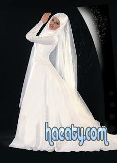 للمحجبات 2014 2014 Wedding Dresses 1377698890369.jpg