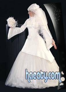 للمحجبات 2014 2014 Wedding Dresses 13776988903810.jpg