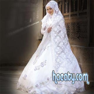 للمحجبات 2014 للمحجبات 2014 Wedding 1377698919921.jpg