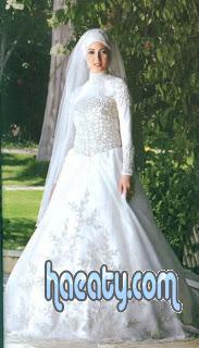 للمحجبات 2014 للمحجبات 2014 Wedding 1377698919952.jpg