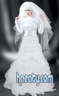 للمحجبات 2014 للمحجبات 2014 Wedding 1377698919973.jpg