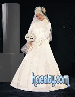 للمحجبات 2014 للمحجبات 2014 Wedding 1377698919994.jpg