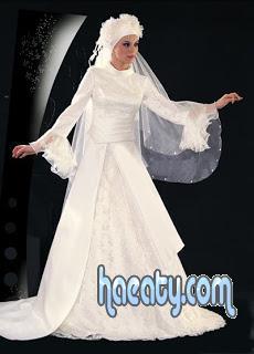 للمحجبات 2014 للمحجبات 2014 Wedding 1377698920025.jpg