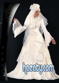 للمحجبات 2014 للمحجبات 2014 Wedding 1377698920046.jpg
