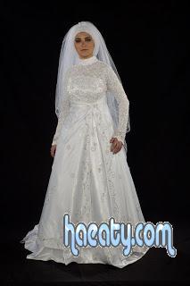 للمحجبات 2014 للمحجبات 2014 Wedding 1377698920067.jpg