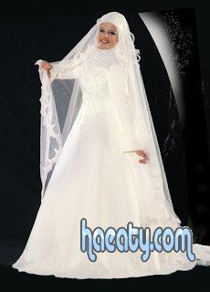 للمحجبات 2014 للمحجبات 2014 Wedding 1377698920119.jpg