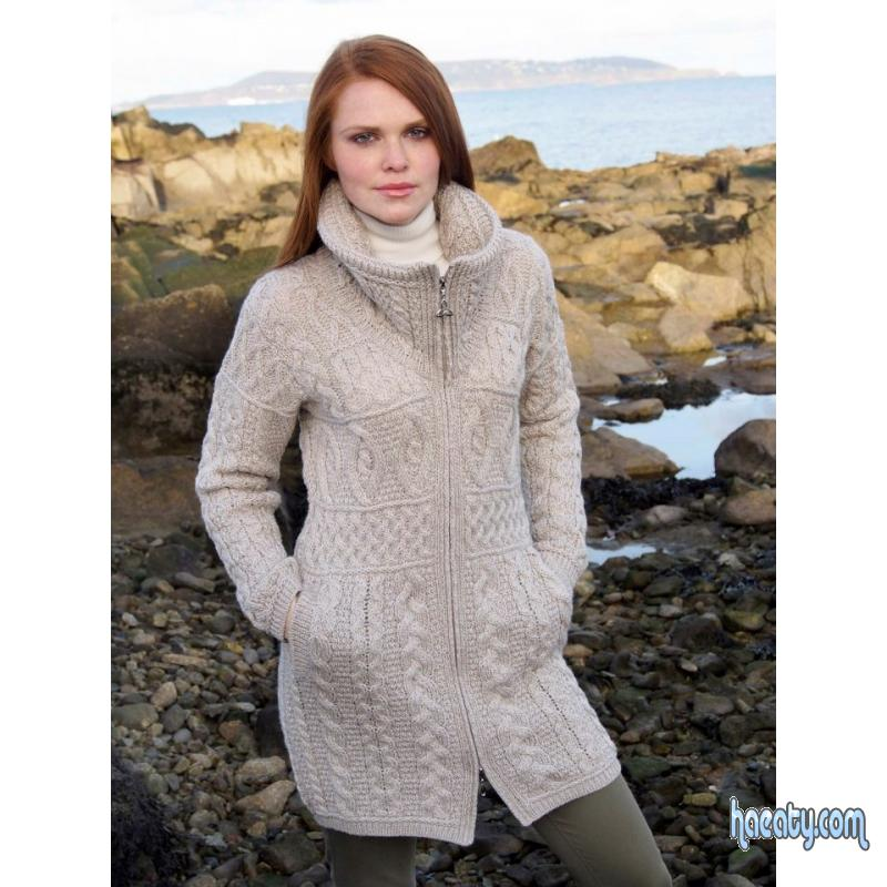 2014 2014 Women pullovers 1377699327562.jpg