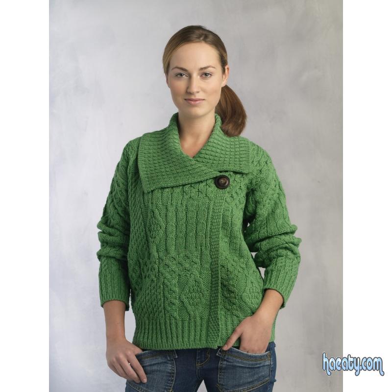 2014 2014 Women pullovers 1377699327683.jpg