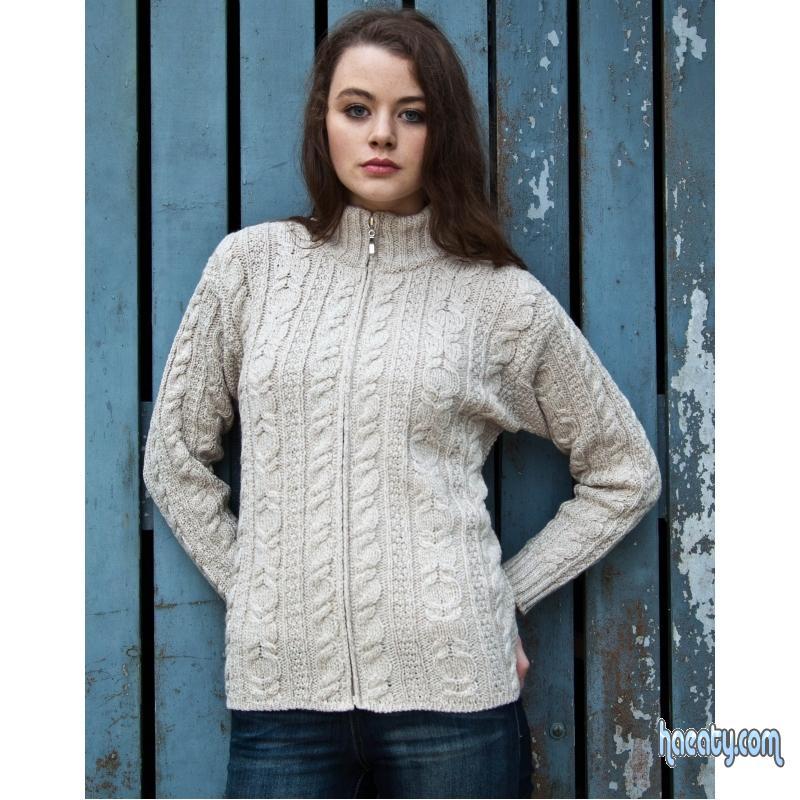 2014 2014 Women pullovers 1377699327824.jpg