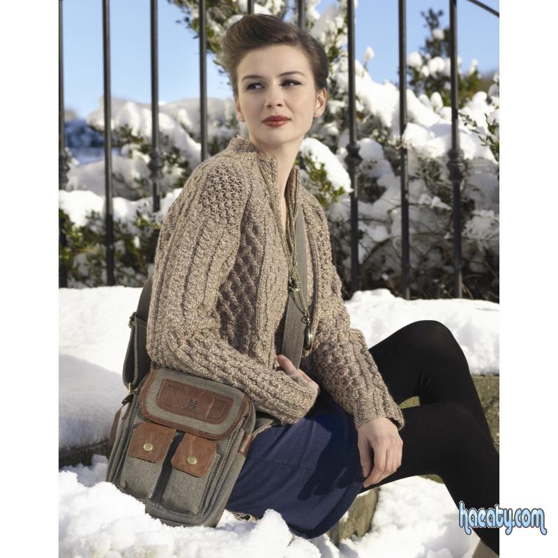 2014 2014 Women pullovers 1377699327955.jpg