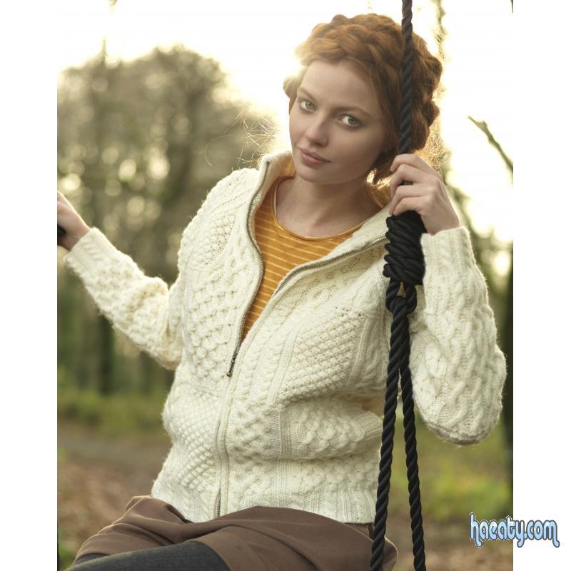 2014 2014 Women pullovers 1377699328086.jpg