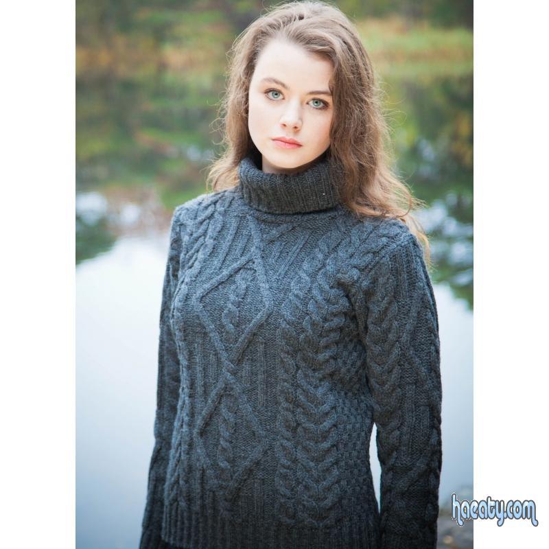 2014 2014 Women pullovers 137769932827.jpg