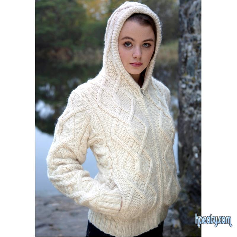 2014 2014 Women pullovers 1377699328449.jpg