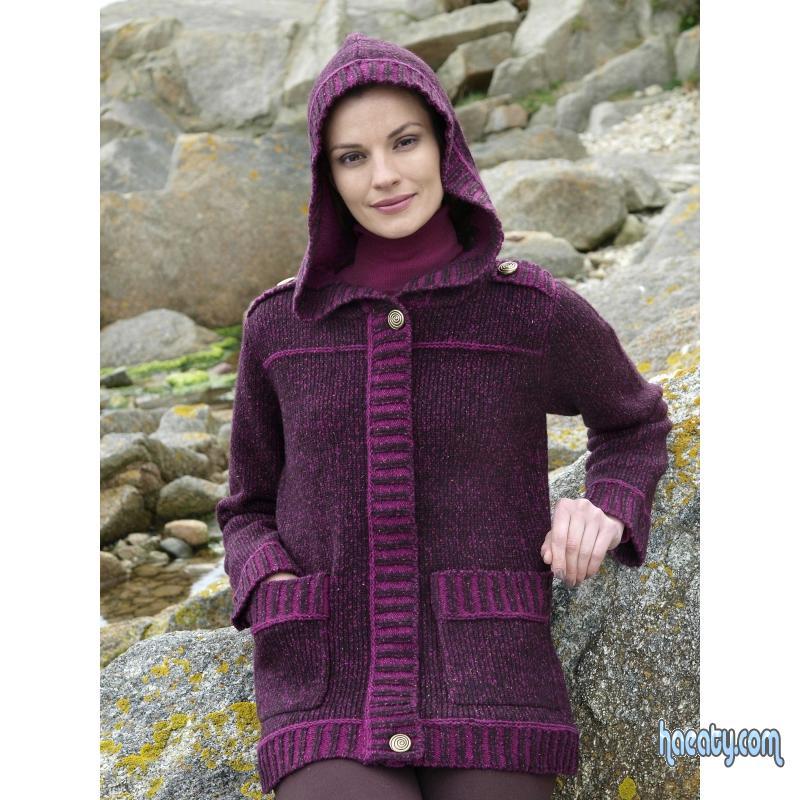 2014 2014 Women pullovers 13776993285610.jpg