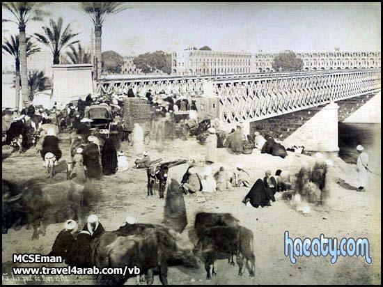 Photos Egypt 137773820841.jpg