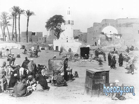 Photos Egypt 1377738209027.jpg