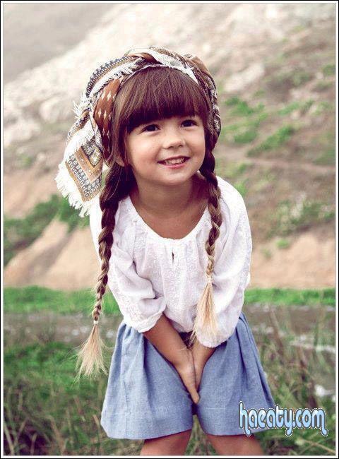 2014 2014 Photos upscale children 1377738452591.jpg