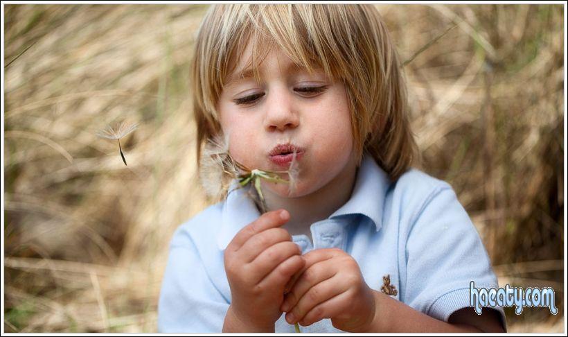 2014 2014 Photos upscale children 1377738452824.jpg