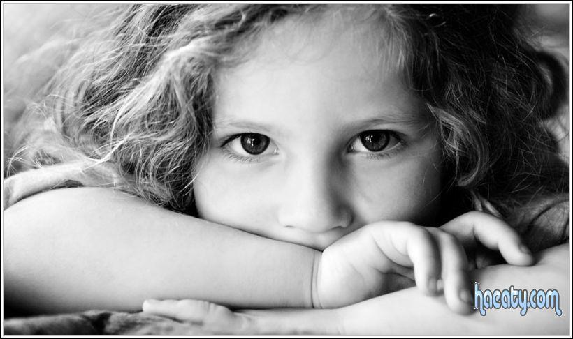2014 2014 Photos upscale children 1377738452925.jpg