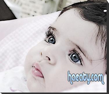 2014 2014 Photos kids thin 1377738641162.jpg