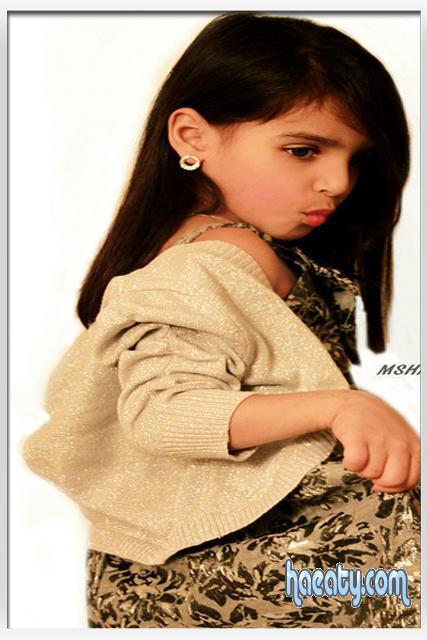 2014 2014 Photos kids thin 13777386416510.jpg