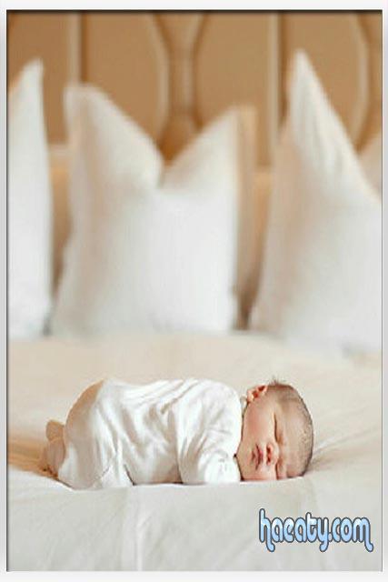 2014 2014 Sweet Baby Photos 1377739285293.jpg